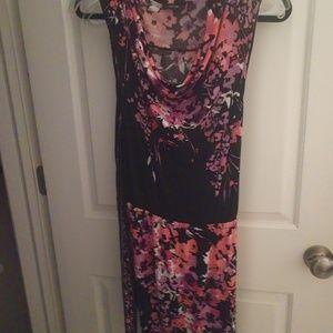 Apt. 9 Dresses - Dress